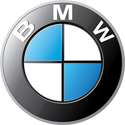 Logotip bmw