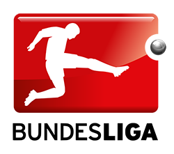 Logotip bundesliga
