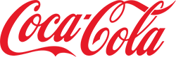 Logotip coca cola