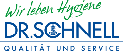 Logotipo dr schnell