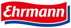 Logotipo ehrmann
