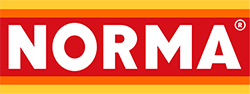Logotyp norma