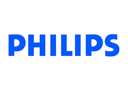 Logótipo philips