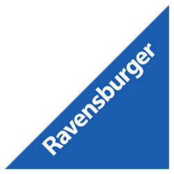 Logotipo ravensburger